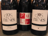 Photo_cave_clos_des_nines_012_3